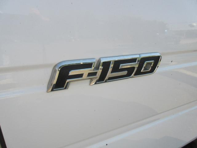 Pre-Owned 2010 Ford F-150 4WD SuperCrew 145 XLT